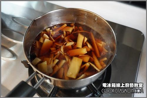 日本即食拉麵升級版01.jpg