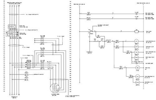 Star Delta Wiring Diagrams Wiring Diagram Database