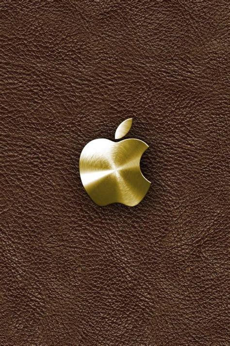gold iphone wallpaper gold apple iphone  wallpaper