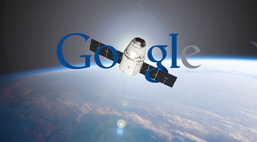 http://spacenews.com/wp-content/uploads/2015/01/google_spacex_matchup_investment-879x485.jpg