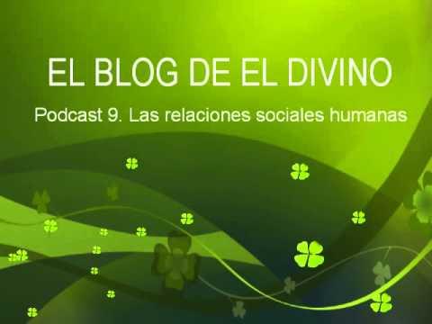 El Blog de El Divino 26a1ee32ebb