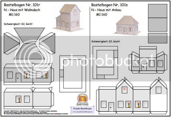 photo boris.house.papercraft.via.papermau.001_zps50tea3is.jpg