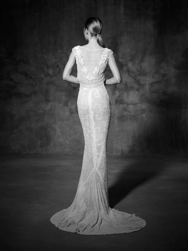 GUINARDO_3_yolancris_couture_dress_wedding_high_end_barcelona_bridal_gown_vestido
