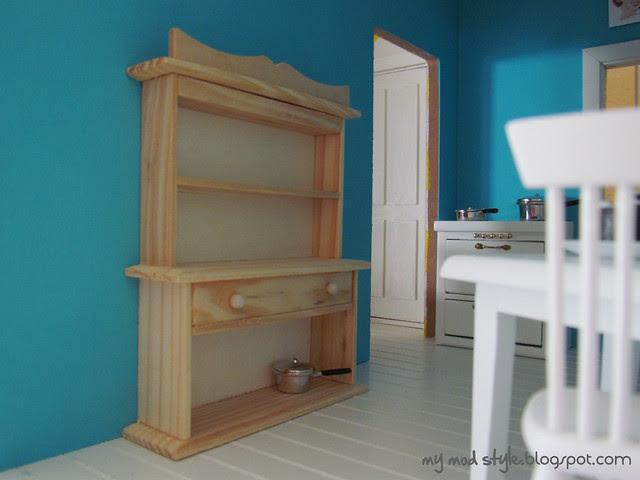 Dollhouse Kitchen3