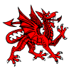 Welsh dragon.svg