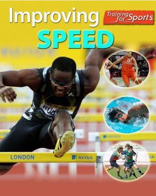 Improving Speed