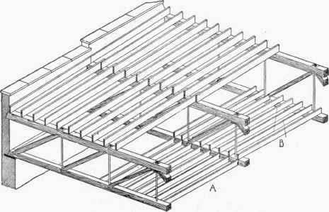 Single Pitch Roof Shed Design Indr