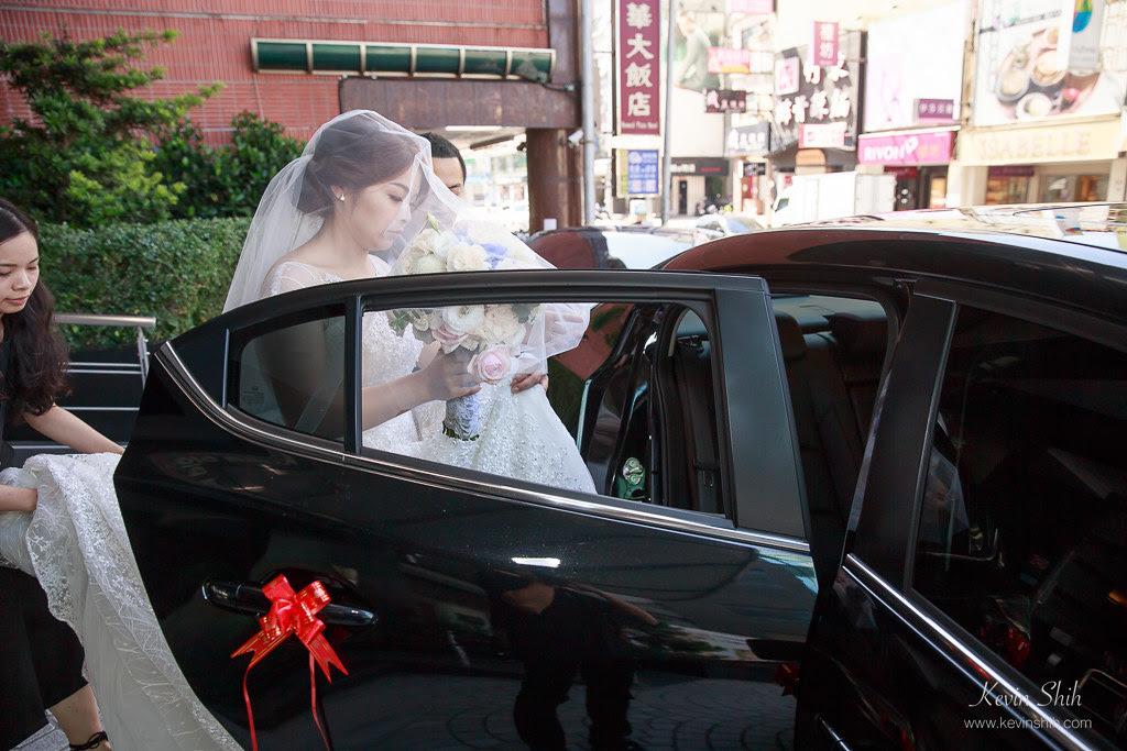 新竹福華迎娶婚禮紀錄-052