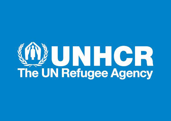 UN High Commissioner for Refugees Recruiting Coordination and Camp Management Officer (CCCM)