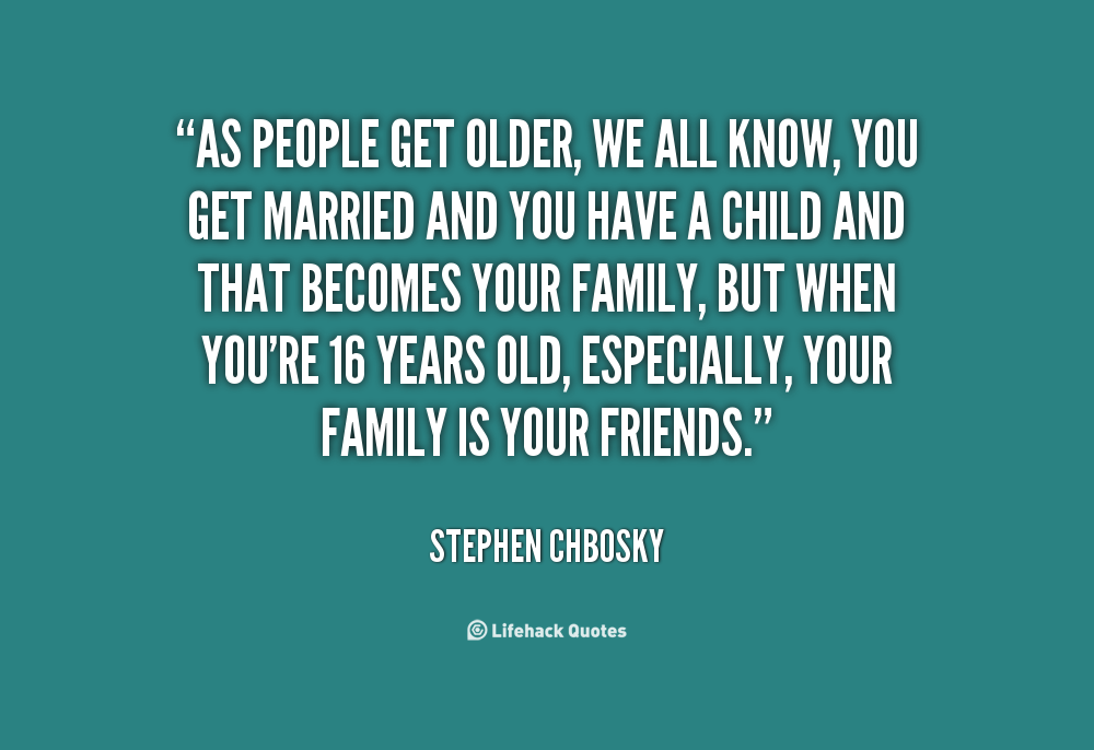 Quotes About Elderly Person 35 Quotes