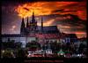 Tre giorni a Praga con meno di 200 euro