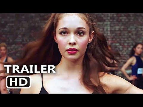 [MOVIE] High Strung Free Dance (2018) Mp4 & 3GP