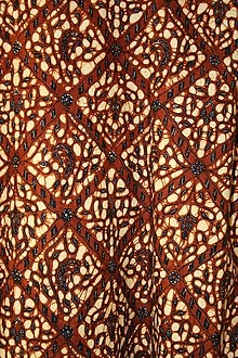 Batik  b22b493c19