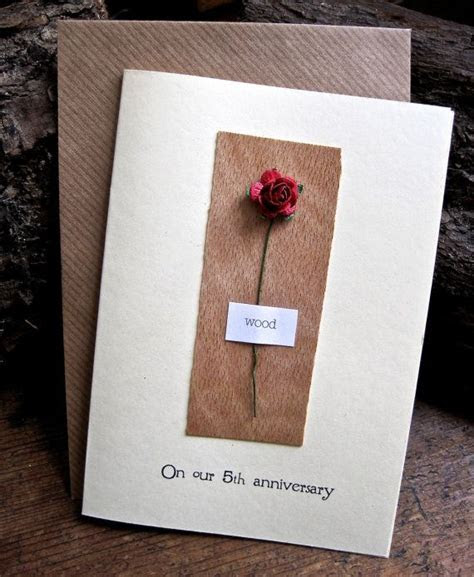 1000  ideas about 5th Wedding Anniversary Gift on