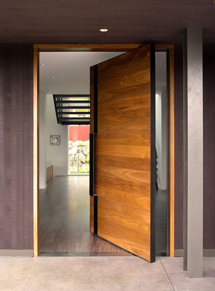 modern door design at home  | 1200 x 1800