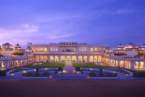 Taj Lake Palace Udaipur   Attractions, Best Time to Visit