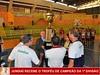 Regionais de Itapetininga: Cerimônia encerra oficialmente a edição de número 55