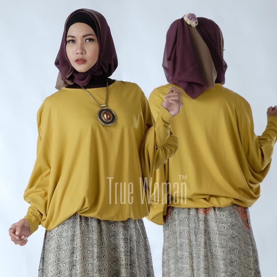 baju muslim anak yang bagus murah dan berkualitas