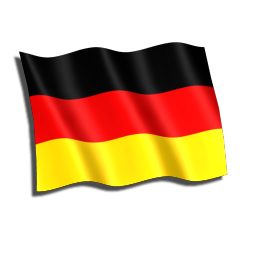 germany iptv links m3u playlist 14-7-2017