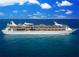 Crociera Enchantment of the Seas