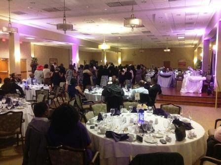 Riderwood   Silver Spring, MD Wedding Venue