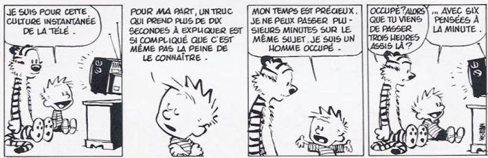 Calvin-Hobbes-tv