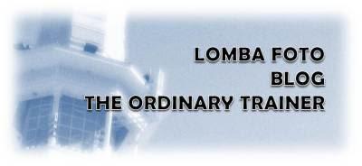 http://theordinarytrainer.wordpress.com/2014/07/07/lomba-foto-blog-the-ordinary-trainer/