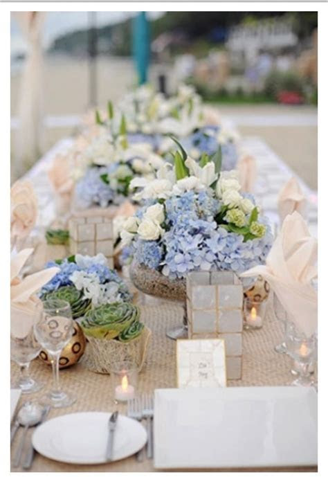 8 best Bordpynt images on Pinterest   Table decorations