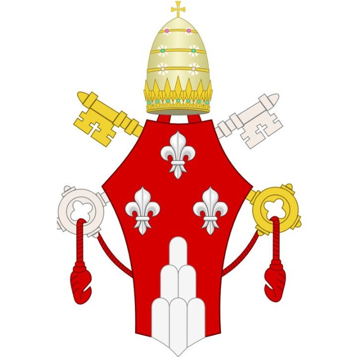 Ancient Symbol Fleur De Lis Its Meaning And History Explained