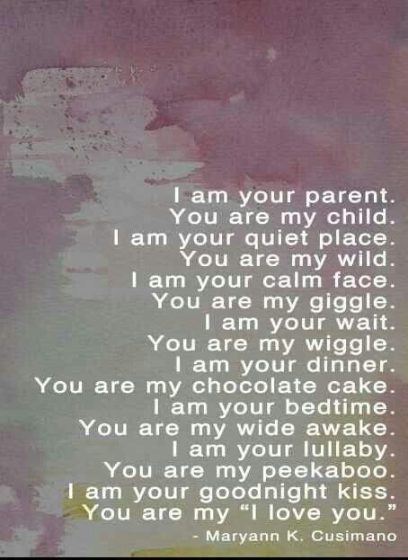 Pictures Of Sweet Baby Quotes And Sayings Kidskunstinfo