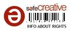 Safe Creative #1110230355883
