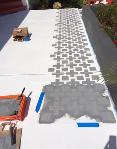 25 Inspiring Exterior House Paint Color Ideas Painting Exterior Concrete