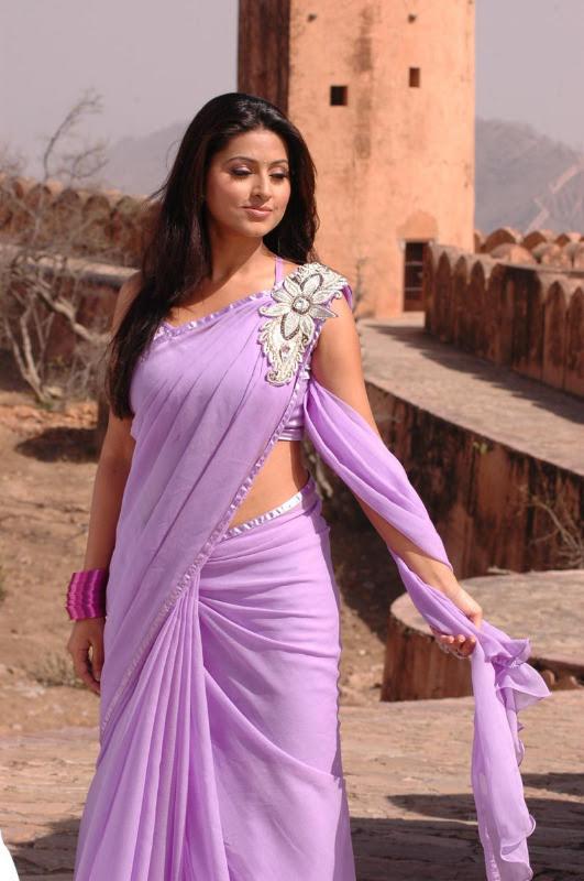 sneha latest stills from murattu kaalai movie 1 Sneha After Marriage Photo Stills