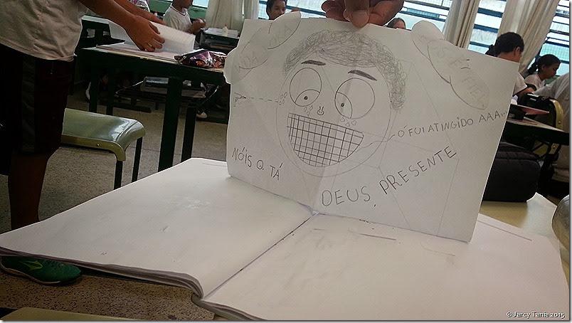 20150311_170555_R. Antônio Aparecido Ferraz