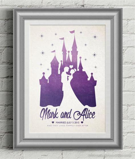 Best 25  Wedding posters ideas on Pinterest   Rustic