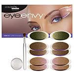 ColorOn Eye Envy Flaunt Kit