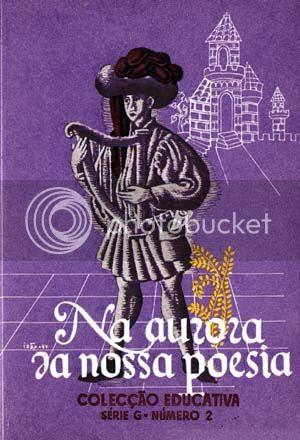 2ª edição, de 1970