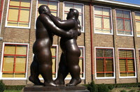 033_botero_the_dance_of_life
