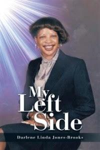My Left Side