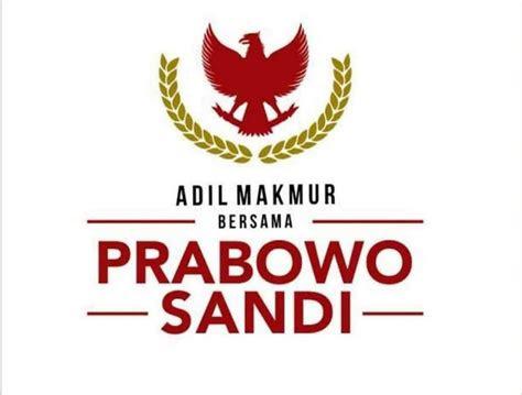 gambar logo garuda emas