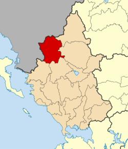 http://upload.wikimedia.org/wikipedia/commons/thumb/d/de/2011_Dimos_Pogoniou.png/250px-2011_Dimos_Pogoniou.png