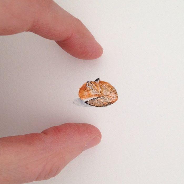 pinturas-miniatura-diarias-brooke-rothshank (2)