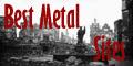 Top 100 Best Metal Sites