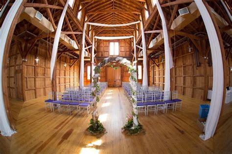 bethpage barn long island ny  york state