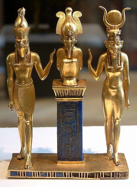 File:Egypte louvre 066.jpg