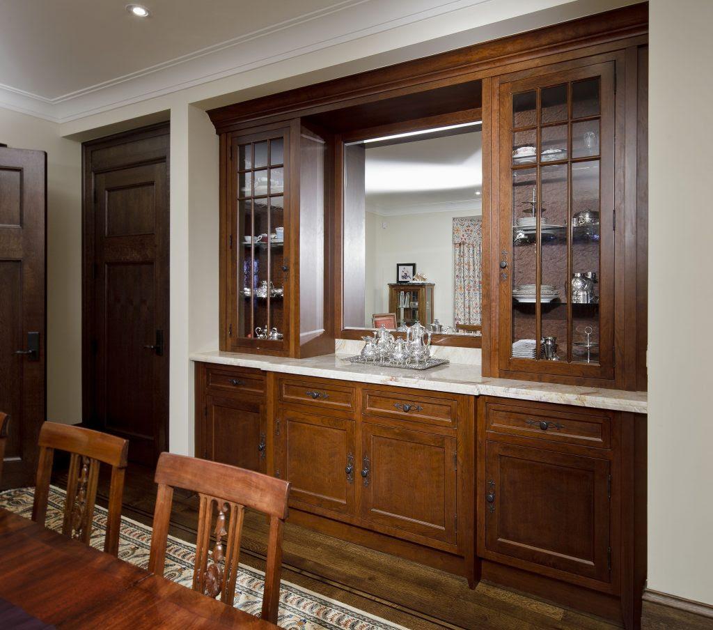 Image Result For Marana Kitchen Home