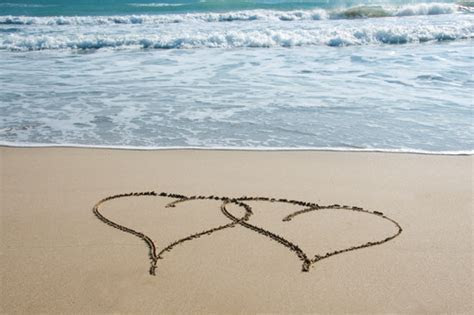 Is a Destination Wedding & Honeymoon Right For You