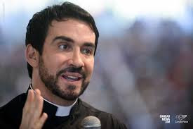 Em Carta Padre Fábio De Melo Acaba Com Polêmica Em Torno De