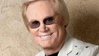 George Jones presale code for concert tickets in Greenville, SC