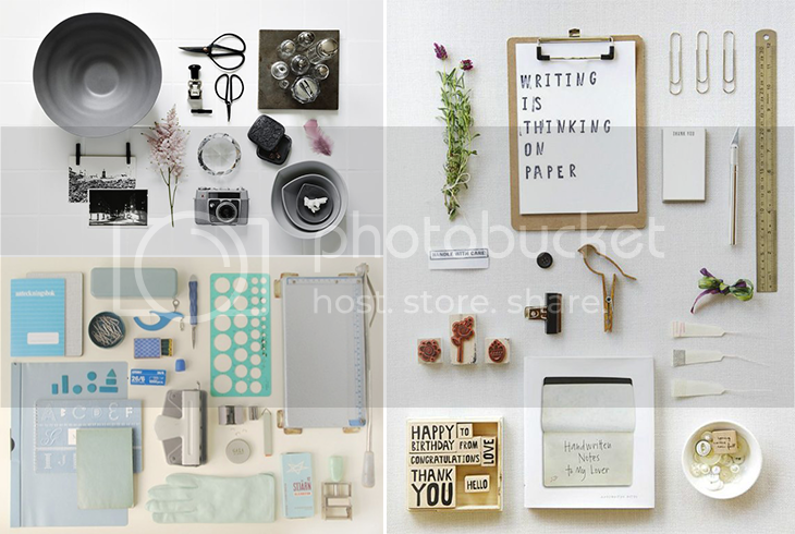 photo knolling3_zpsbjjvqeuq.png